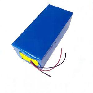 LiFePO4 د چارج وړ بیټرۍ 10Ah 12V د ر Lightا / UPS / بریښنایی وسیلو / ګلیډر / یخ کب نیولو لپاره لیتیم اوسپنه فاسفیټ بیټرۍ